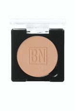 Ben Nye EYE SHADOW, HONEY,.12 OZ