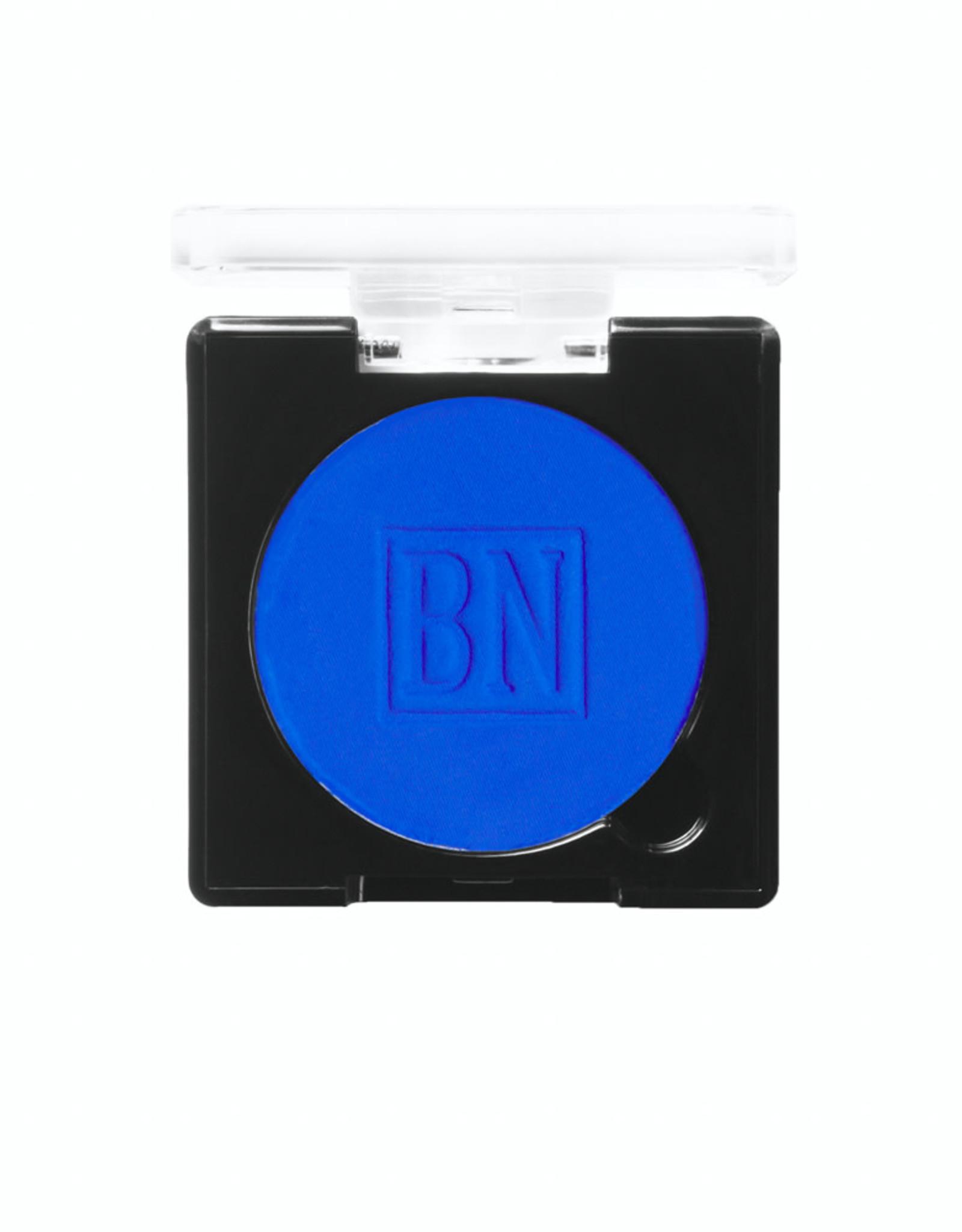 Ben Nye EYE SHADOW, CELESTIAL BLUE,.12 OZ