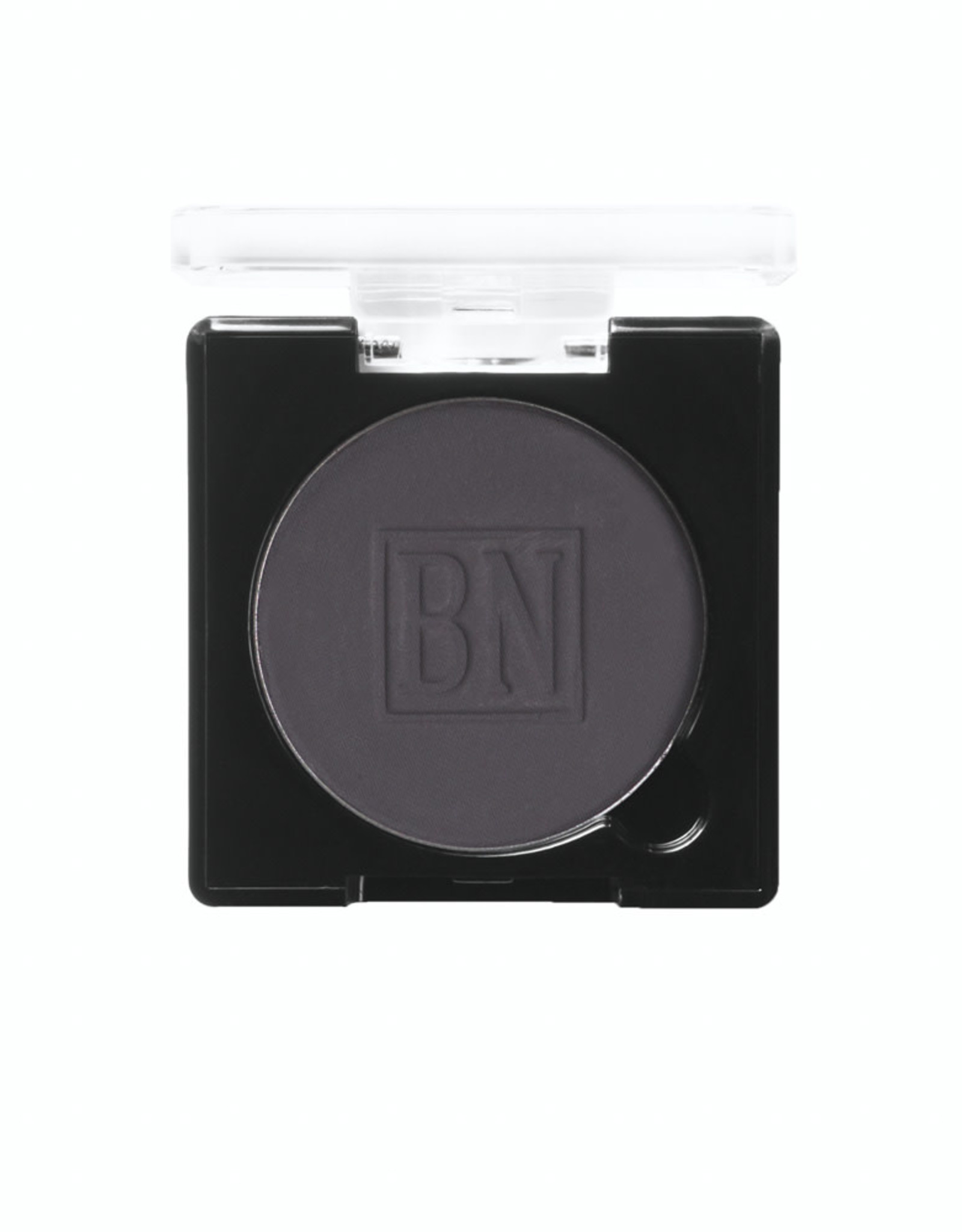 Ben Nye EYE SHADOW, GRAPHITE,.12 OZ