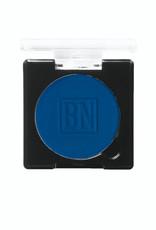 Ben Nye EYE SHADOW, TWILIGHT BLUE,.12 OZ