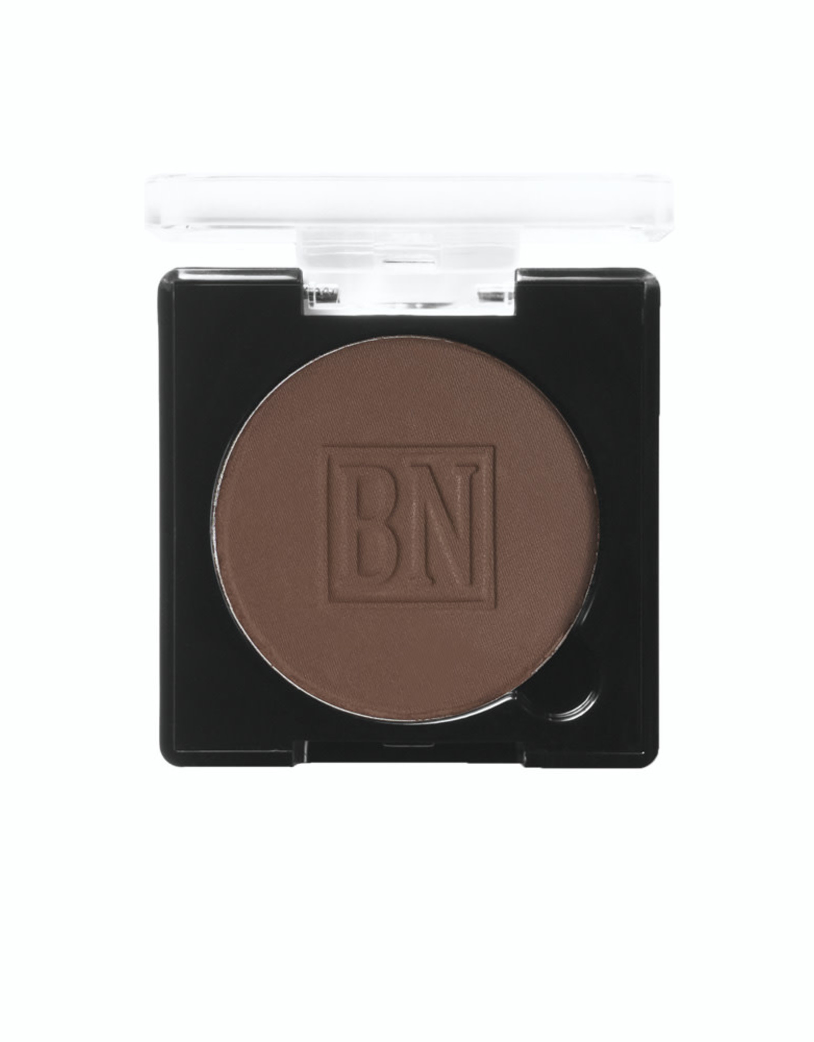 Ben Nye EYE SHADOW, MINK STOLE, .12 OZ