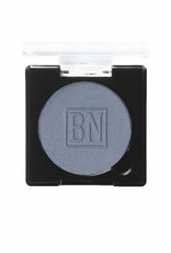 Ben Nye EYE SHADOW, BLUE GREY,.12 OZ