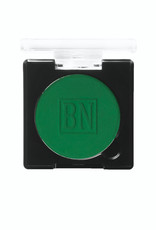 Ben Nye EYE SHADW, SHAMROCK,.12 OZ