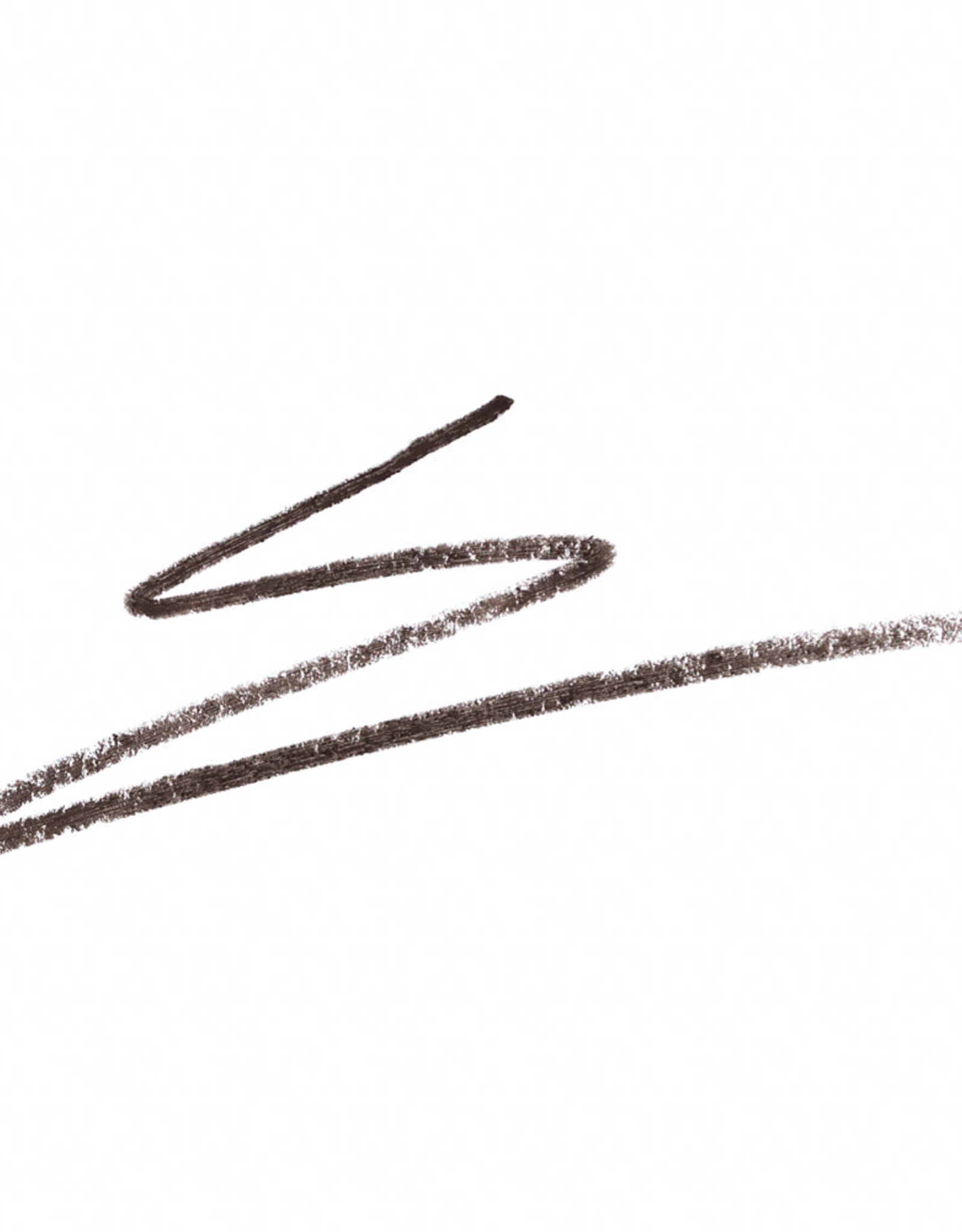 Ben Nye EYEBROW PENCIL, BLACK BROWN, .05 OZ