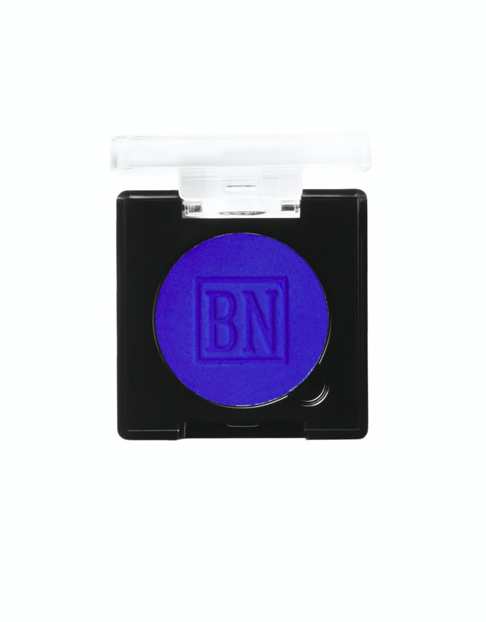 Ben Nye EYELINER-CAKE, ELECTRIC  BLUE, .07 OZ