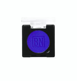 Ben Nye EYELINER-CAKE, ELECTRIC  BLUE, .07 OZ