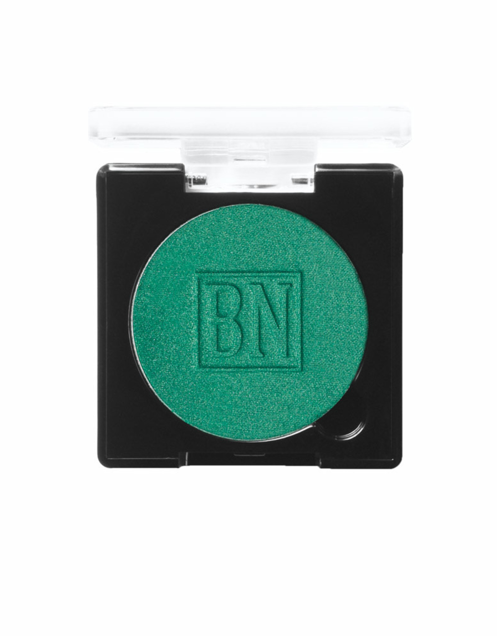 Ben Nye LUMIERE GRANDE COLOUR, JADE,.09 OZ