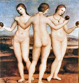 CARD-BLANK-3 GRACES