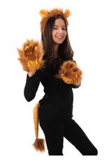 ANIMAL-LION KIT