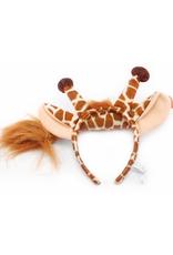 ANIMAL SET-GIRAFFE, EARS & TAIL