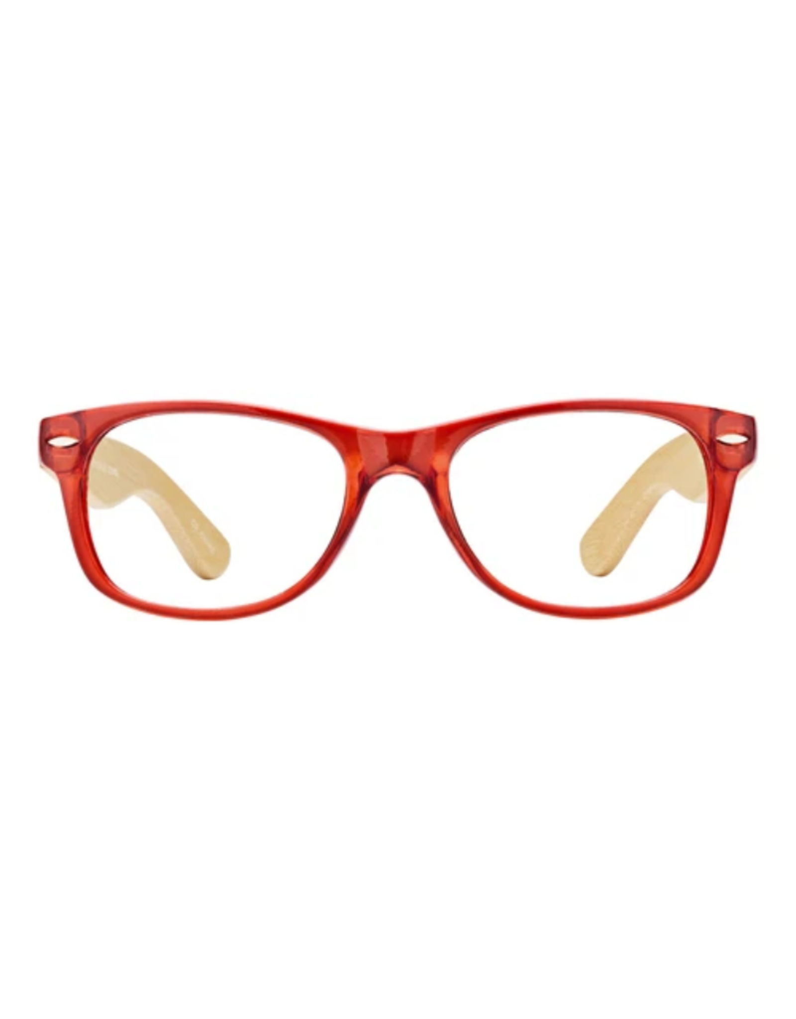 READERS-CLASSIC-BAMBOO