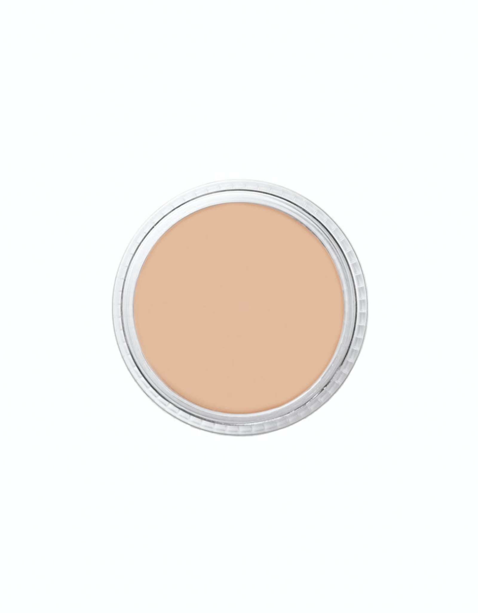 Ben Nye CONCEALER-COVERETTE, FAIR,.3 OZ