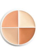 Ben Nye HIGHLIGHT-WHEEL, CREME