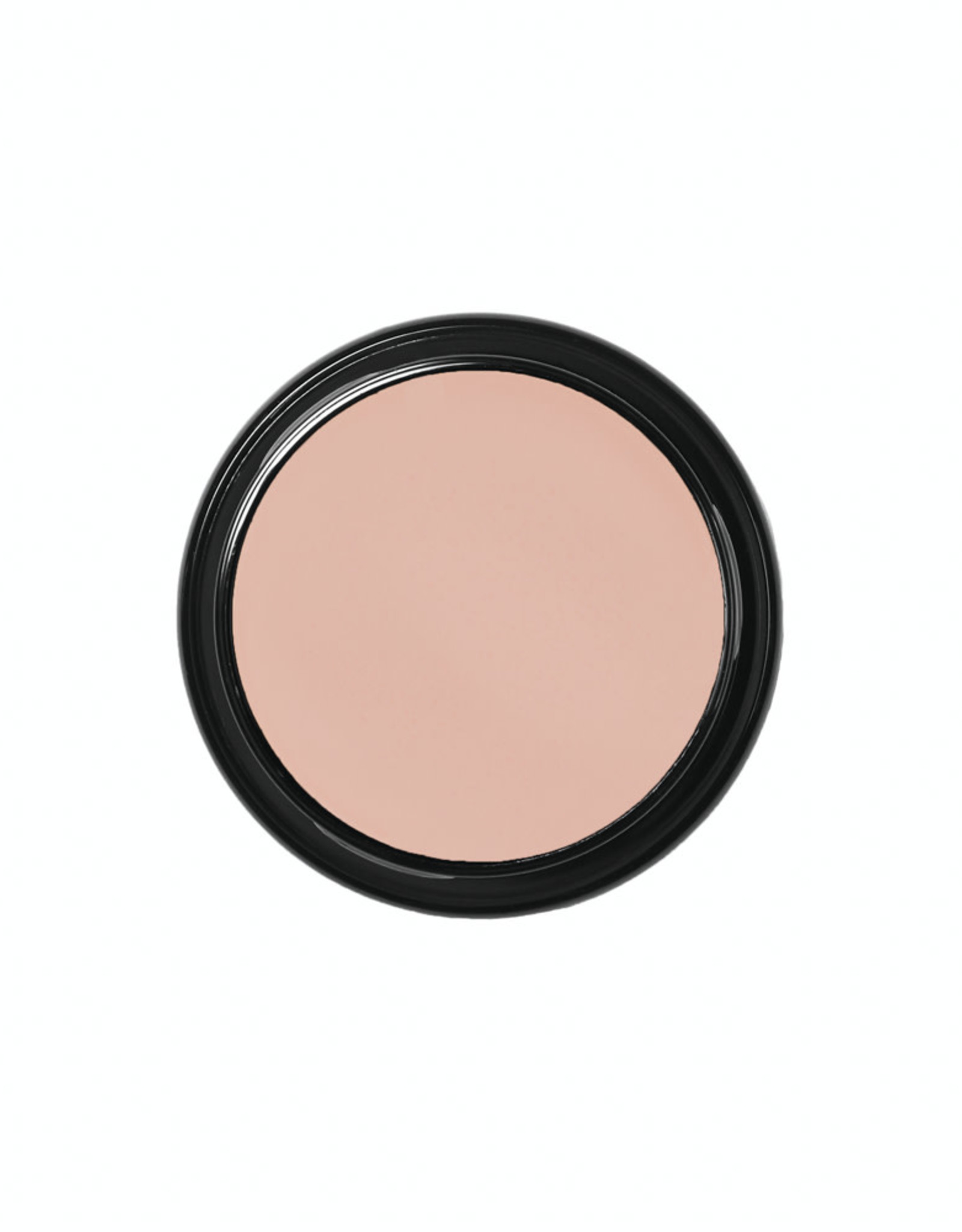 Ben Nye HIGHLIGHT-CREME, EXTRA LITE, .25 OZ