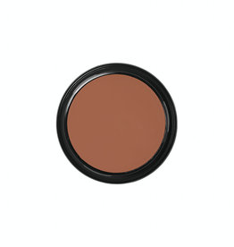 Ben Nye SHADOW-CREME, NAT BROWN, .25 OZ