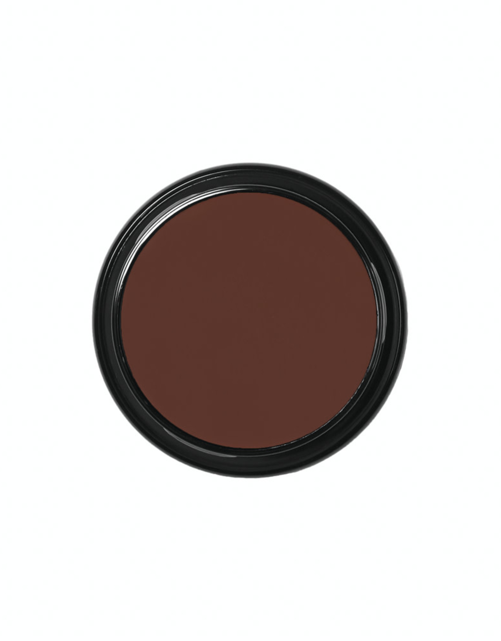 Ben Nye FX SHADOW-CREME, DARK BROWN, .25 OZ