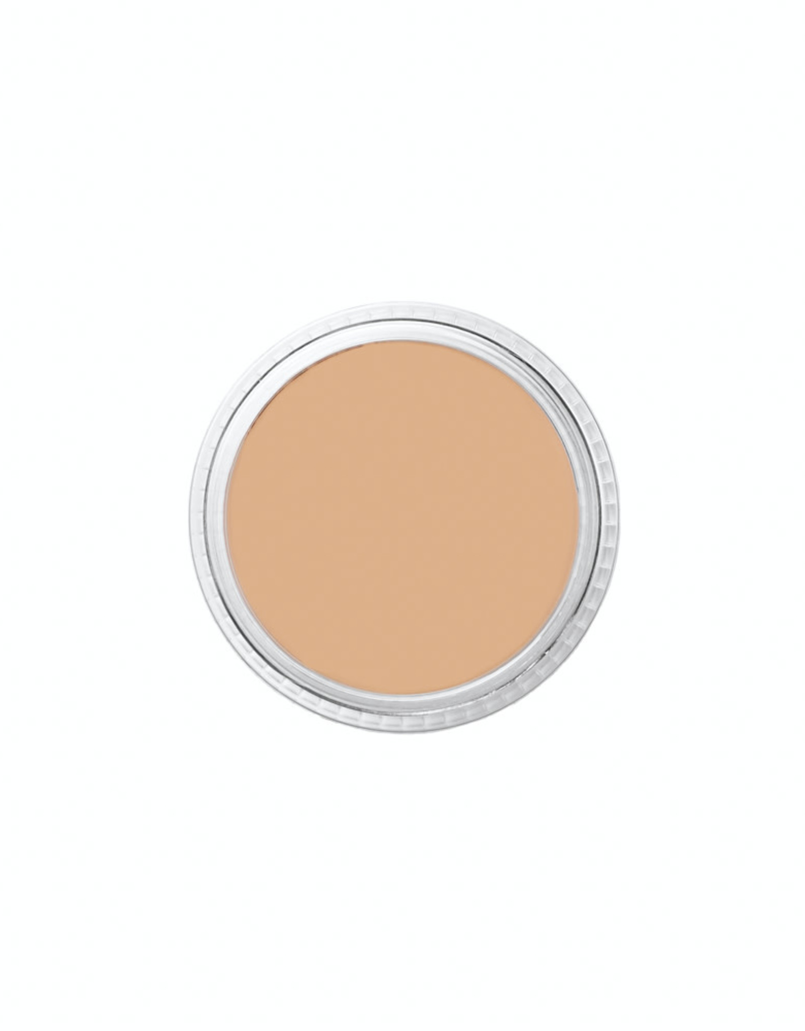 Ben Nye CONCEALER-BLUE NEUTRALIZER, NO.1, .3 OZ