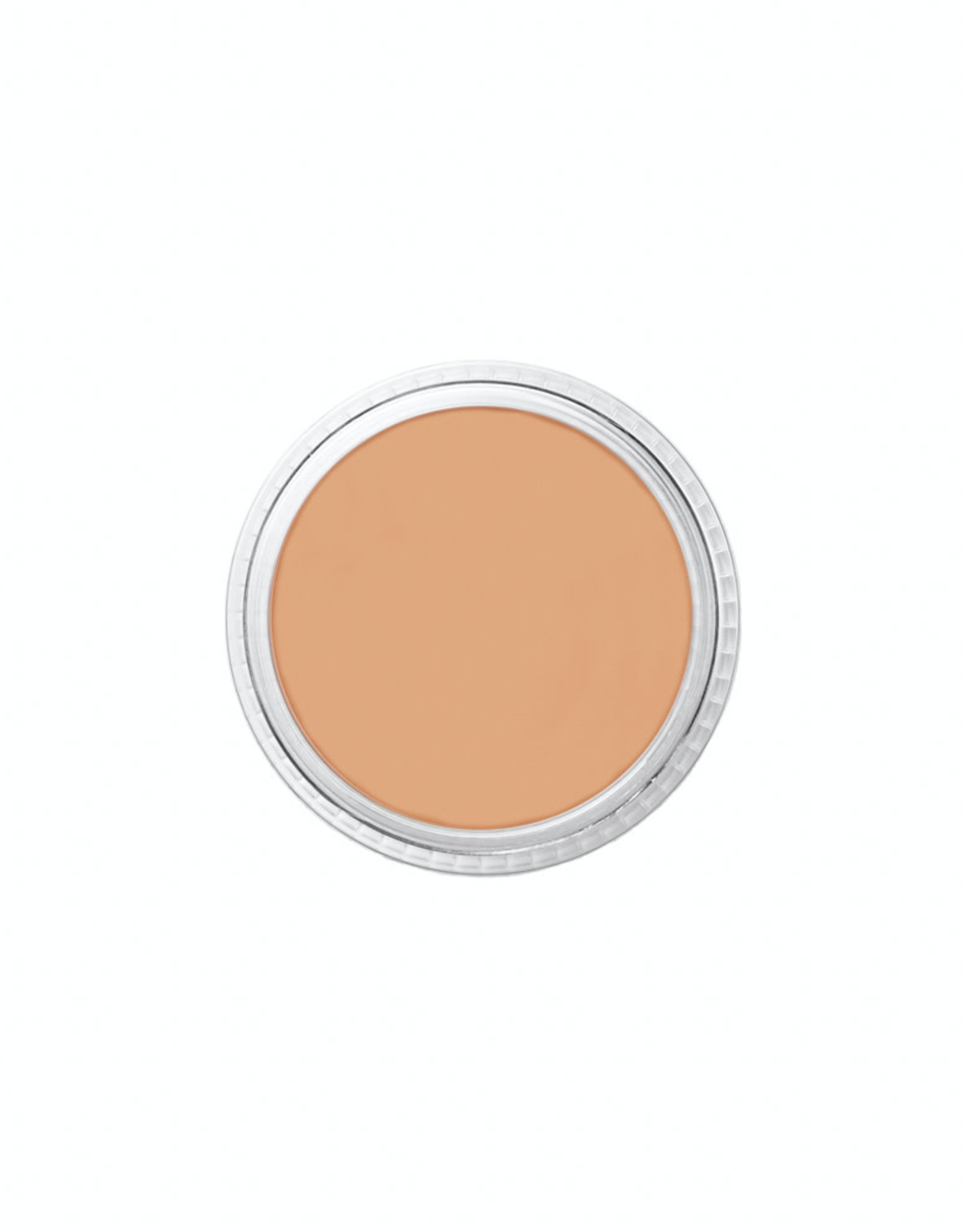 Ben Nye CONCEALER-BLUE NEUTRALIZER , NO.2,.3 OZ