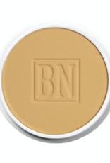 Ben Nye FOUNDATION-CAKE, JAPANESE, 1 OZ