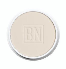 Ben Nye FOUNDATION-CAKE, LT IVORY, 1 OZ,