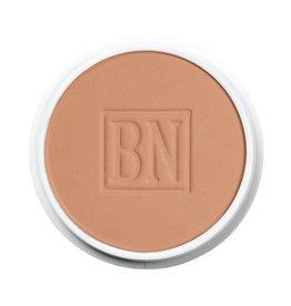 Ben Nye FOUNDATION-CAKE,TAN NO 2, 1 OZ