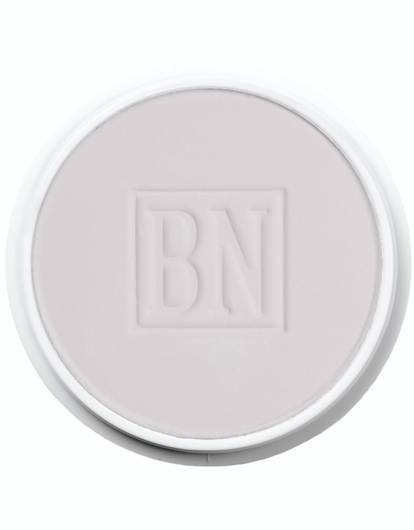 Ben Nye FOUNDATION-CAKE, PORCELN, 1 OZ
