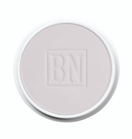 Ben Nye FOUNDATION-CAKE, PORCELN, 1 OZ