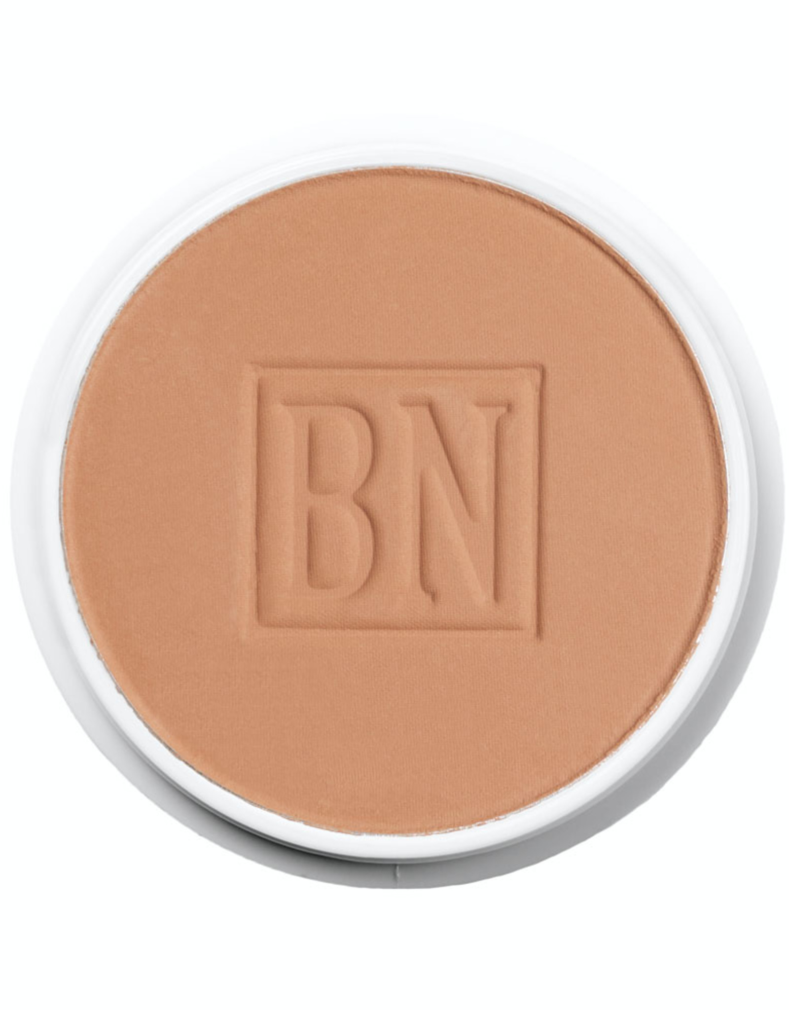 Ben Nye FOUNDATION-CAKE, TAN NO 1, 1 OZ