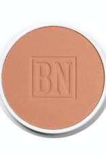 Ben Nye FOUNDATION-CAKE,ROSE BEIGE, 1 OZ