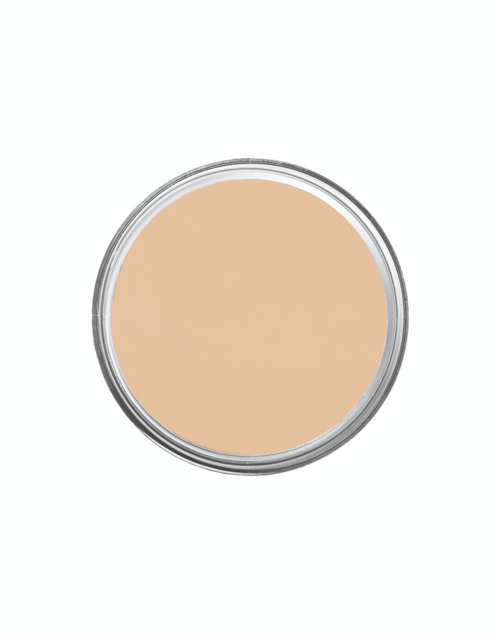 Ben Nye FOUNDATION-MATTE HD, WARM SAND, .5 OZ