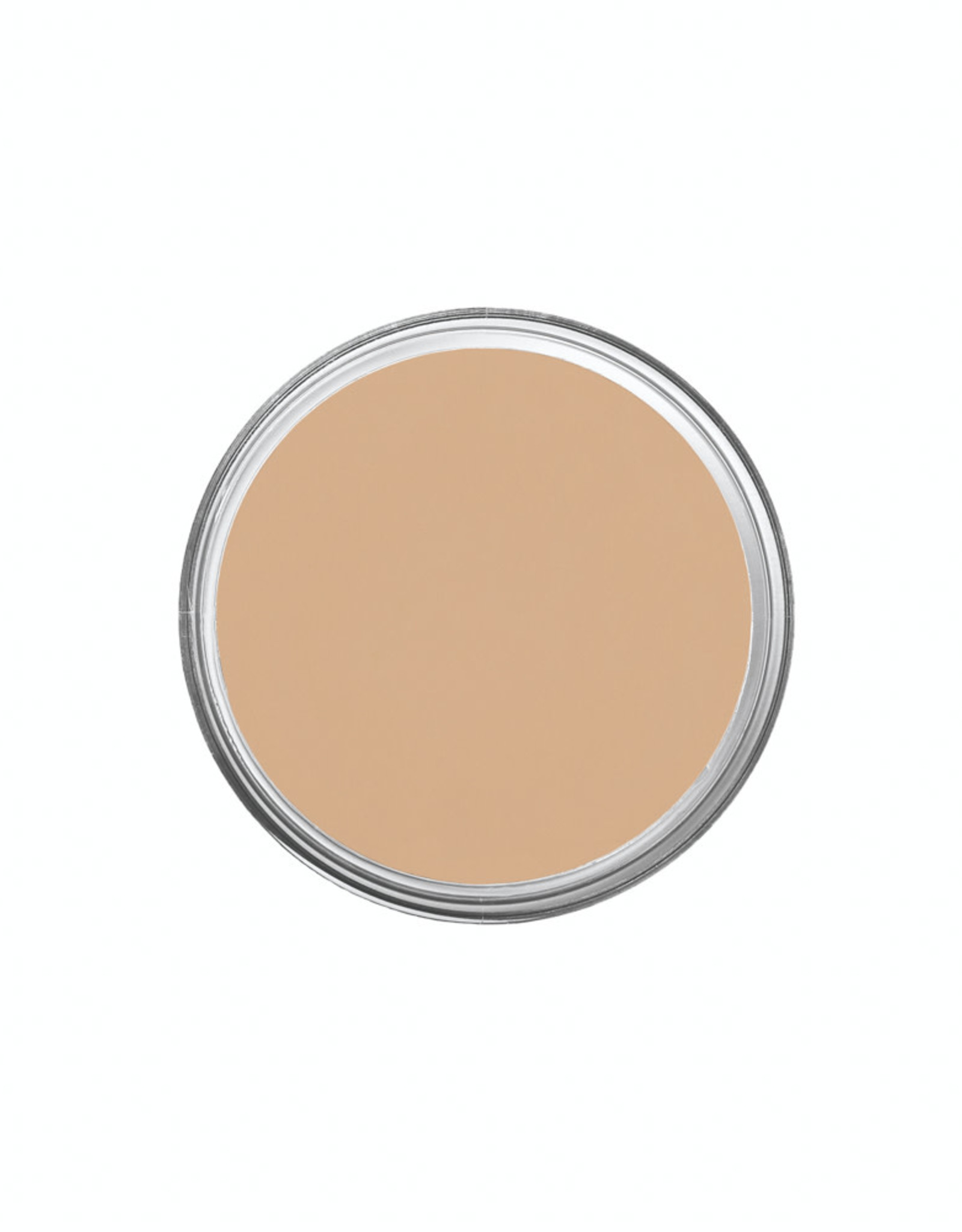 Ben Nye FOUNDATION-MATTE HD, CINE LT TAN, .5 OZ