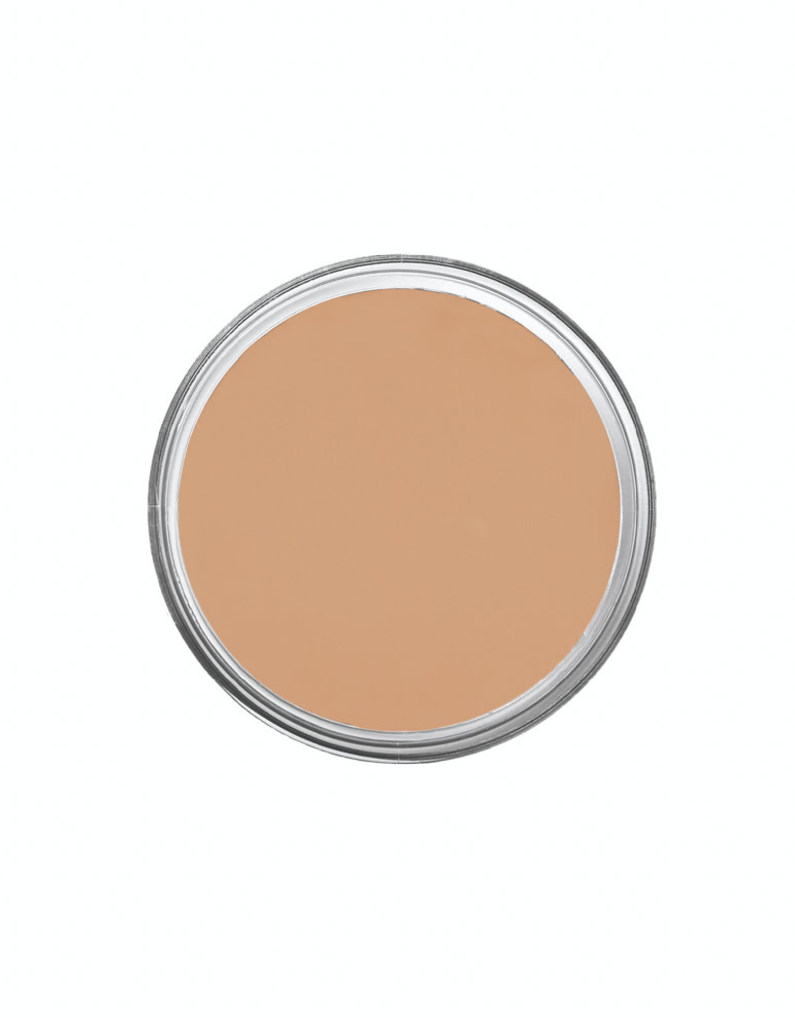 Ben Nye FOUNDATION-MATTE HD, BEIGE NAT. 3, .5 OZ