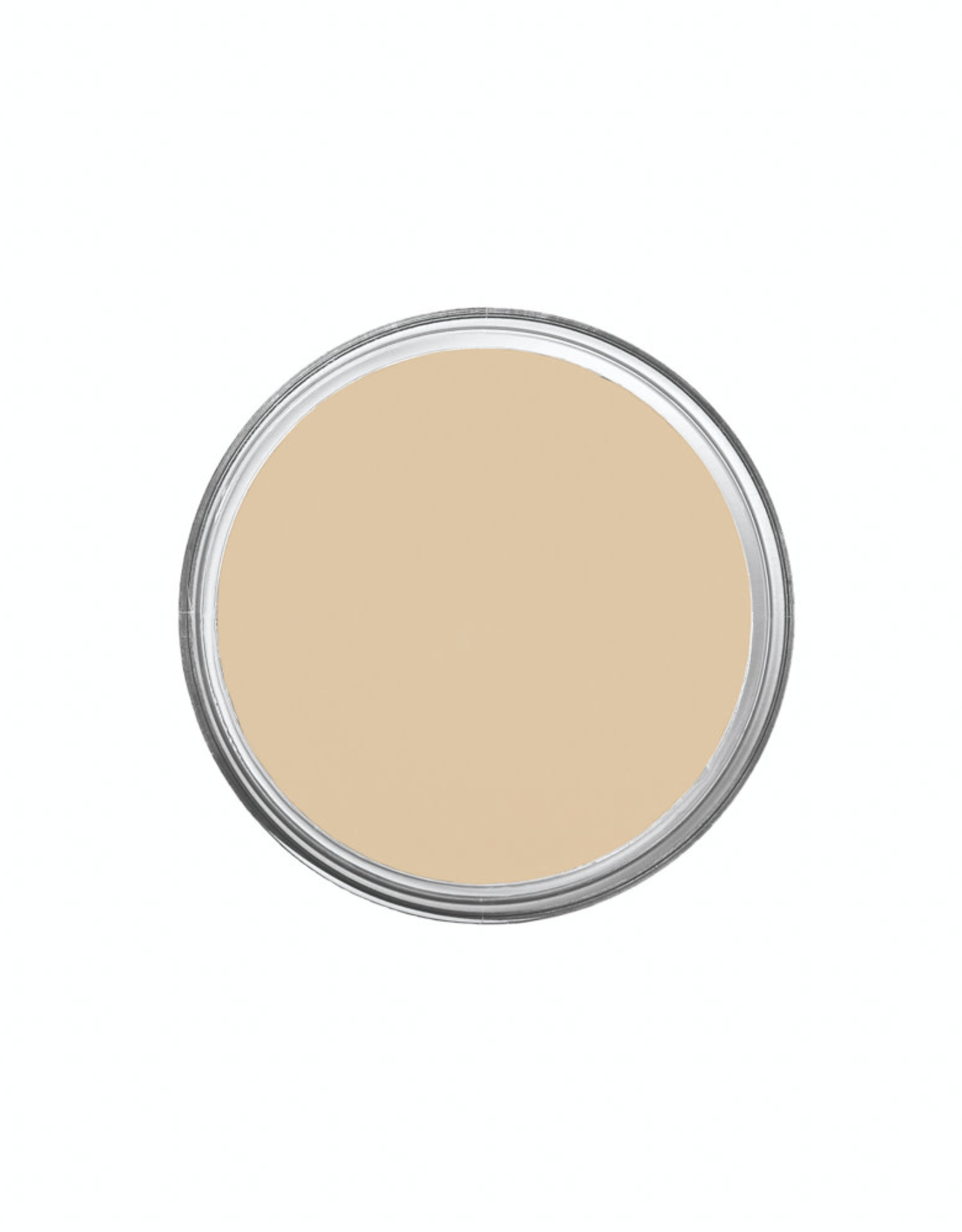 Ben Nye FOUNDATION-MATTE HD, CINE LIGHT BEIGE, .5 OZ