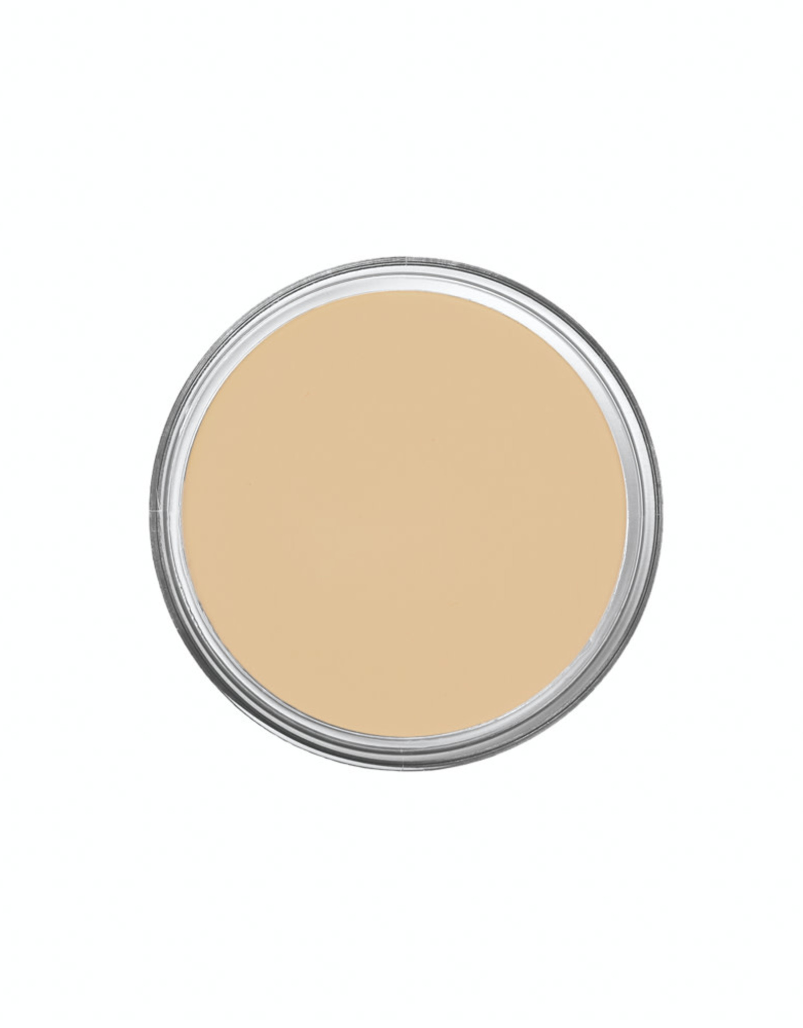 Ben Nye FOUNDATION-MATTE HD,PALEBISCOTTE.5 OZ