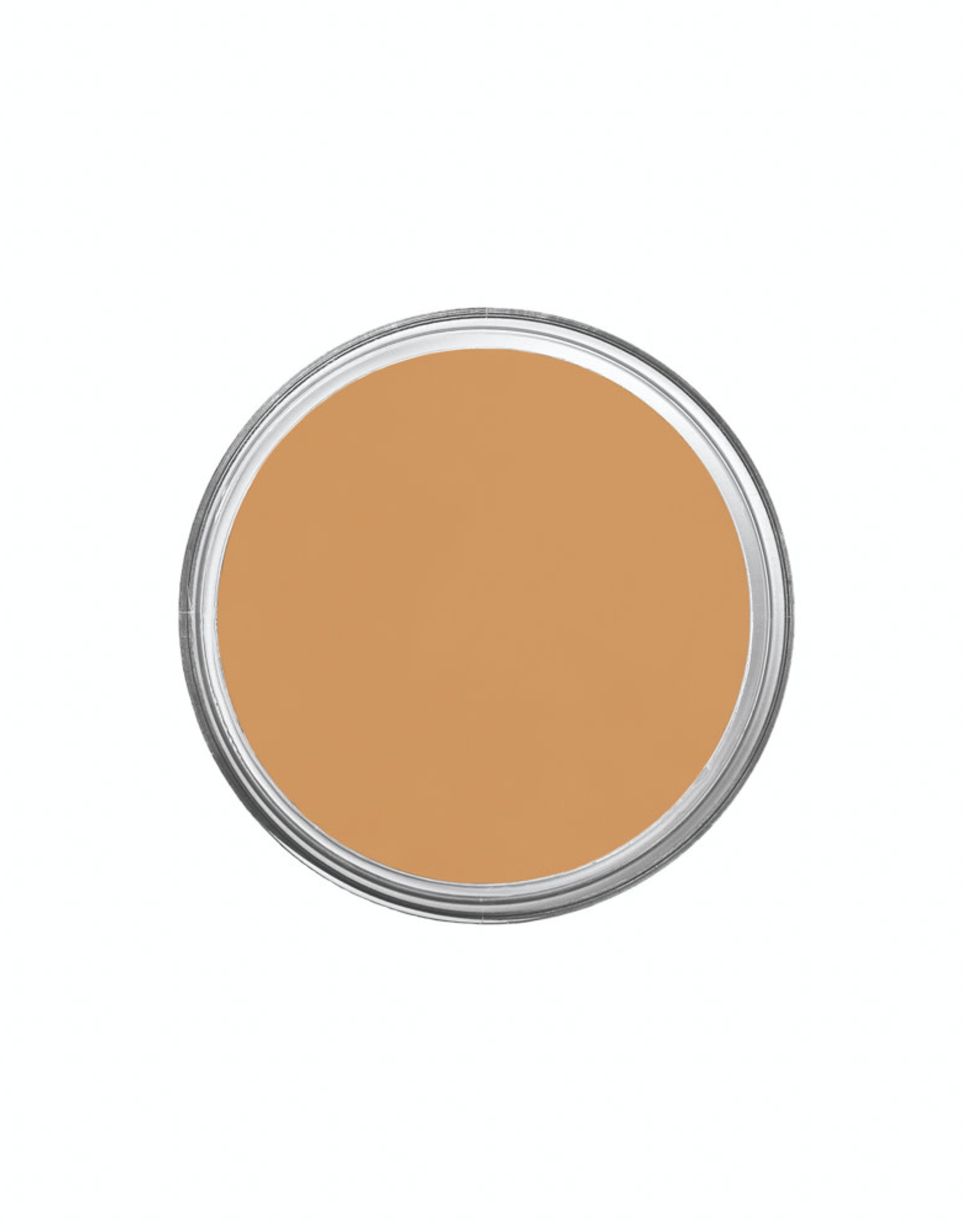Ben Nye FOUNDATION-MATTE HD, TAN BRULEE,.5 OZ