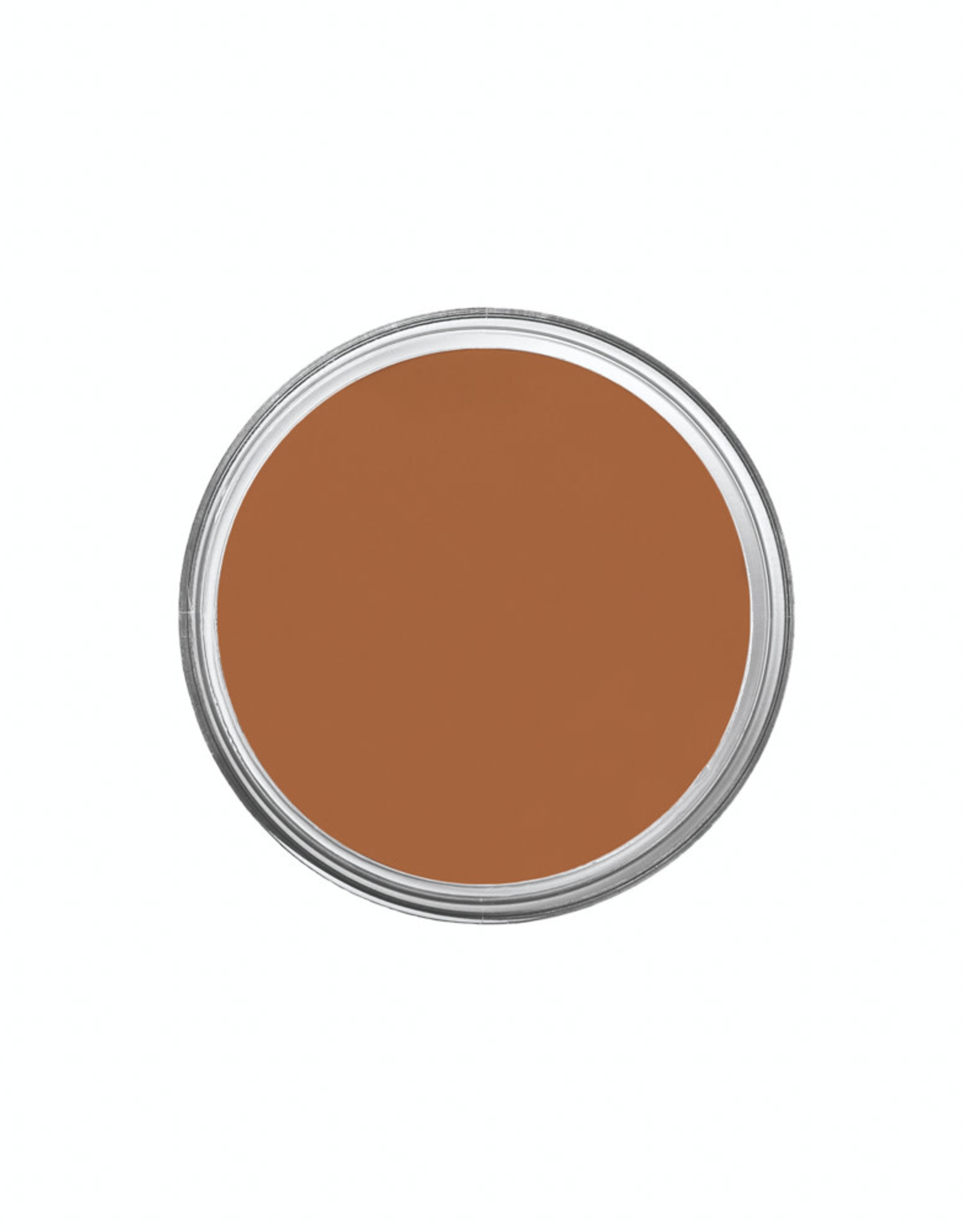 Ben Nye FOUNDATION-MATTE HD, MOCHA, .5 OZ