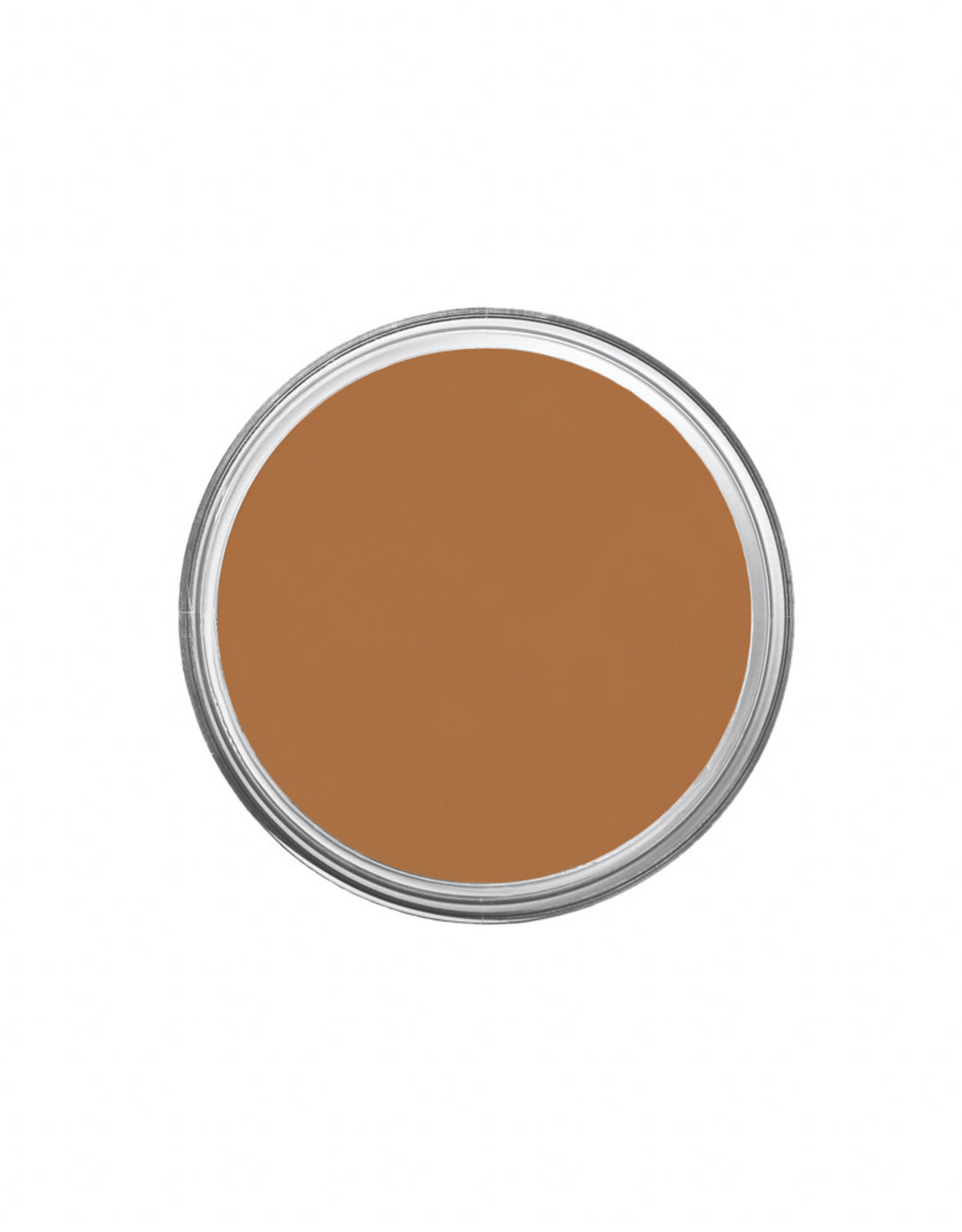 Ben Nye FOUNDATION-MATTE HD, LATTE , .5 OZ