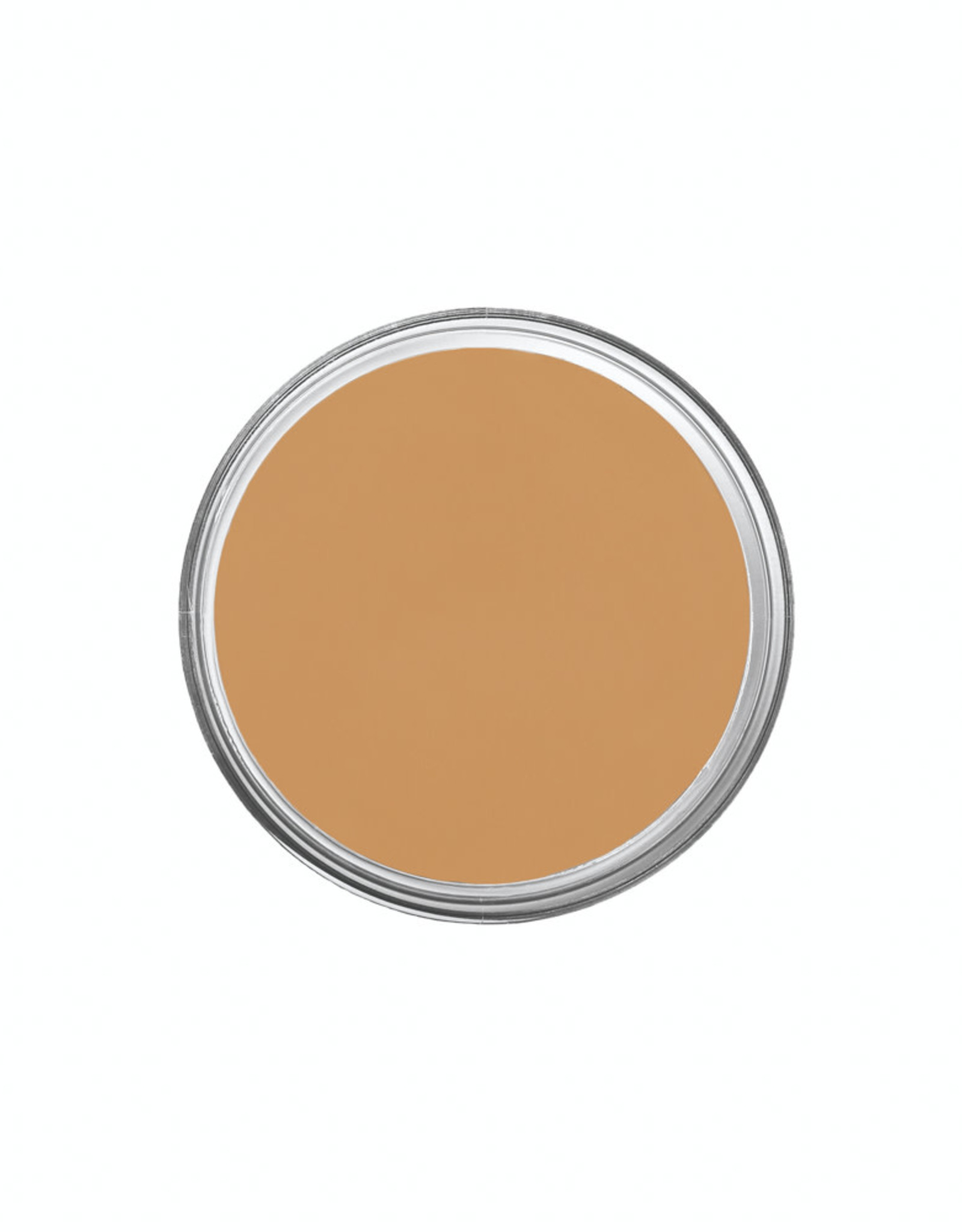 Ben Nye FOUNDATION-MATTE HD, CHINOIS MED, .5 OZ