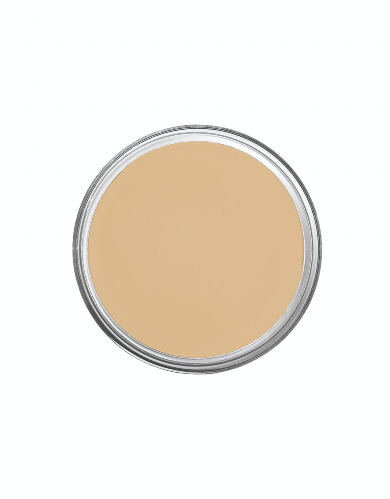 Ben Nye FOUNDATION-MATTE HD, BISCOTTE, .5 OZ
