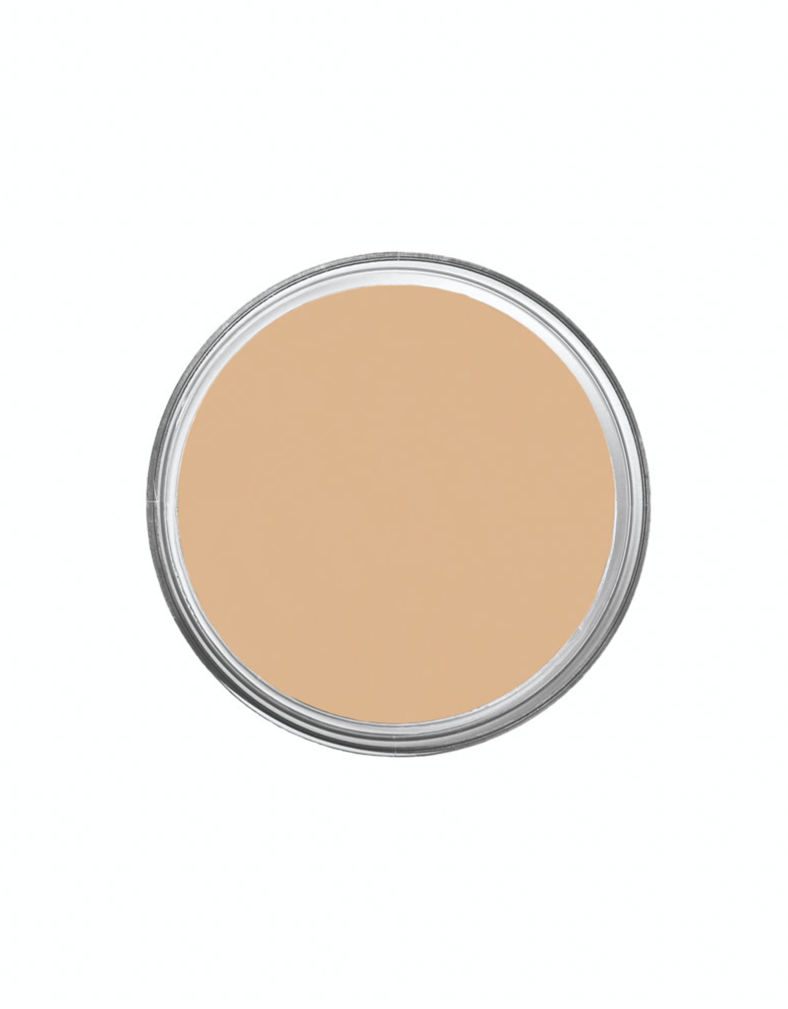 Ben Nye FOUNDATION-MATTE HD, BARE BEIGE, .5 OZ
