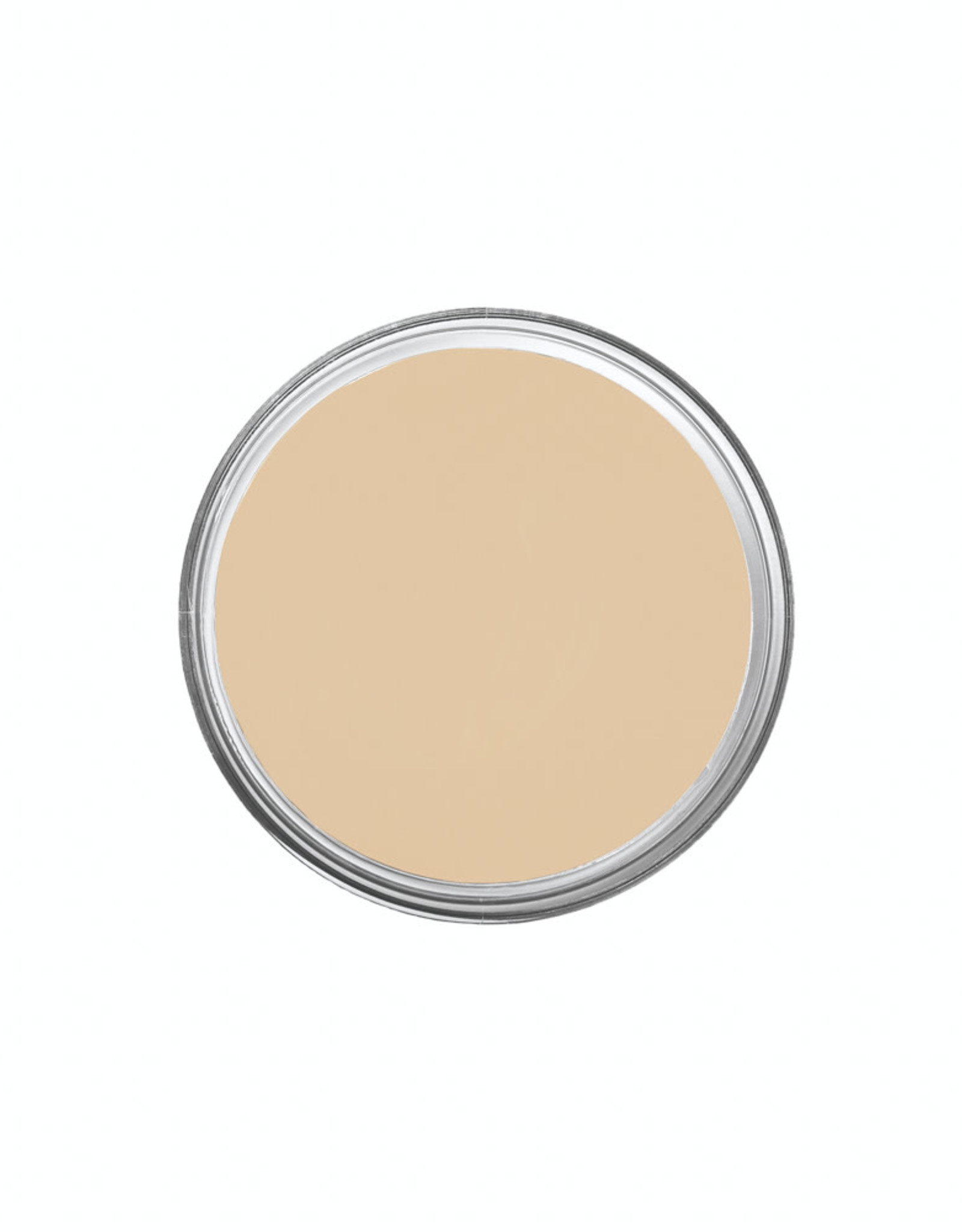 Ben Nye FOUNDATION-MATTE HD,PALE HONEY, .5 OZ