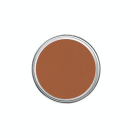 Ben Nye FOUNDATION-MATTE HD, BRAZIL NUT, .5 OZ