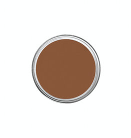 Ben Nye FOUNDATION-MATTE HD, BROWN SUEDE, .5 OZ