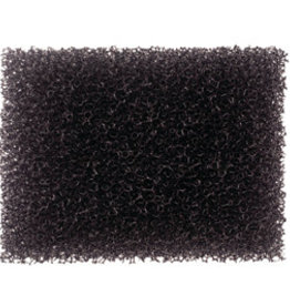 Ben Nye SPONGE-STIPPLE, MEDIUM PORE (FULL)