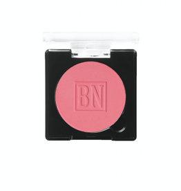 Ben Nye ROUGE-POWDER, PERFECT ROSE, .12 OZ