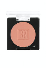 Ben Nye ROUGE-POWDER, NECTAR PEACH, .12 OZ