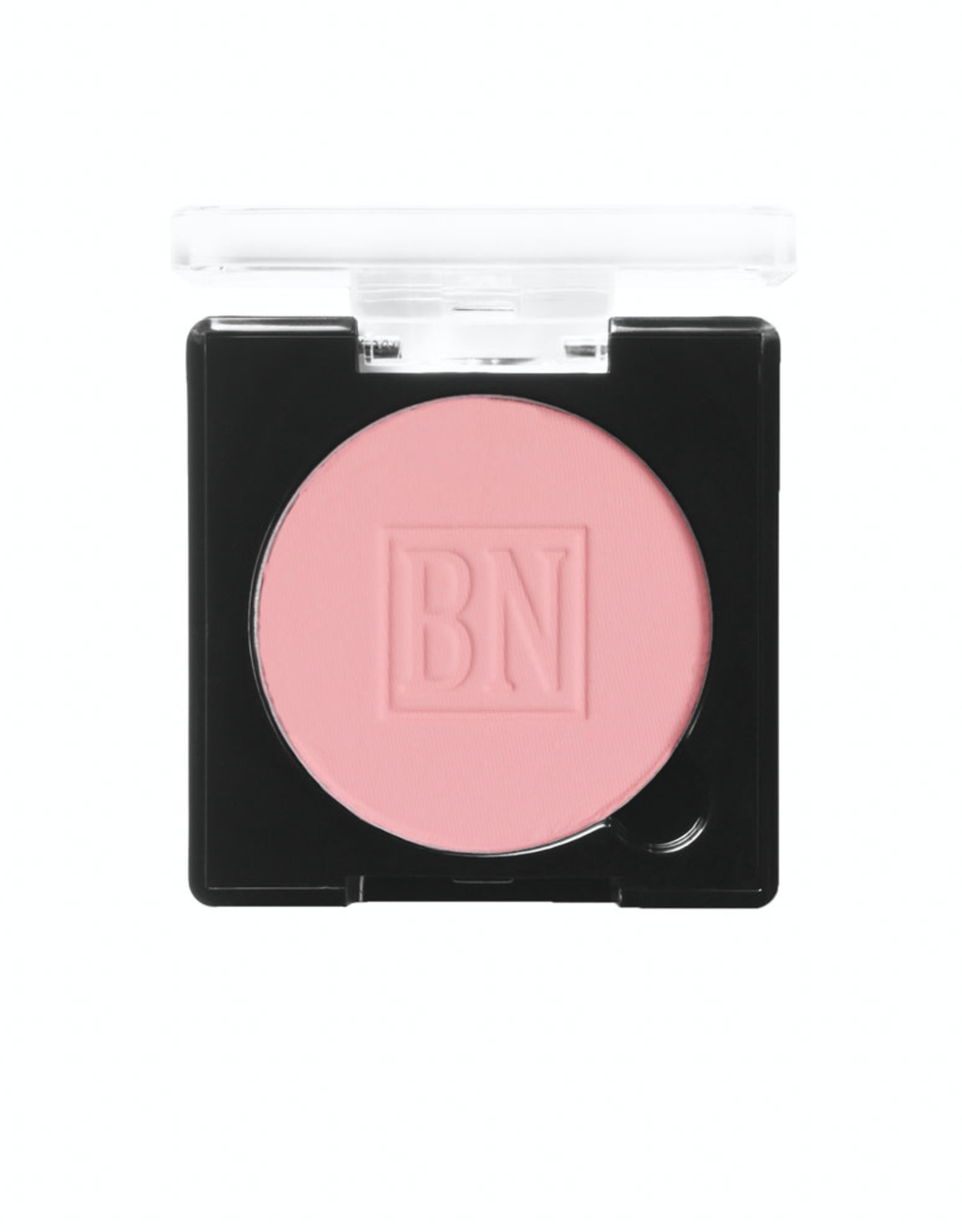Ben Nye ROUGE-POWDER, JUST PINK,.12 OZ