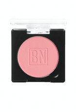 Ben Nye ROUGE-POWDER, DUSTY PINK,  .12 OZ