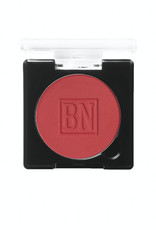 Ben Nye ROUGE-POWDER, DESERT CORAL, .12 OZ