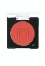 Ben Nye ROUGE-POWDER, DARK TECH,.12 OZ